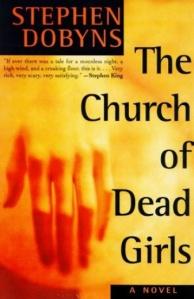 the-church-of-dead-girls-a-novel
