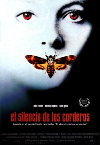 936full-the-silence-of-the-lambs-poster