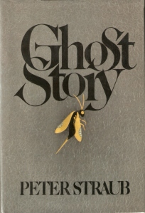 GhostStory_by_PeterStraub