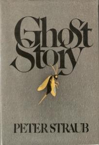 GhostStory_by_PeterStraub