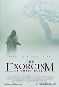 220px-The_Exorcism_Of_Emily_Rose